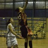 SBL Suns vs Redbacks 2012