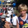 Cane Festival