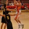 SBL Pre Season Blitz 2012
