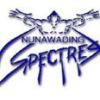 Nunawading Logo