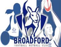 Broadford