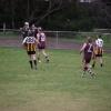 W2012/06/03 Vets vs Upwey Tecoma (H)