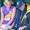 U18B v Parkside 2 June 2012