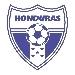 Honduras Logo