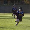 Colts 2012 R3 U10's