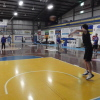Eagles vs Buccs Geraldton  9th June 2012