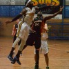 SBL Suns vs Giants 2012