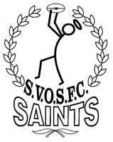 St Virgils