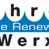 Bathroom Werx Logo