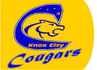 Knox B12.1