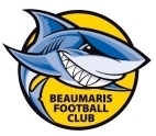 Beaumaris U16 Great Whites