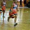 WABL Suns vs Magic 2012