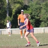 Under 15 Girls V Nambour Hint 17.6.12
