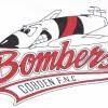 Cobden Logo