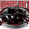 Warners Bay 07G/01-2018 Logo