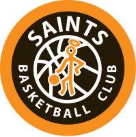 Saints B23.2