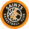 Saints G16.1 Logo