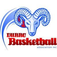 Dubbo Rams Logo