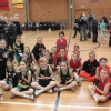 Ballarat Tournament June 2012