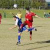 Papatoetoe Chatham Cup May 2012