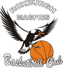 Roxburgh Magpies (3)