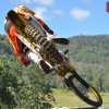 2012 MX Nationals Rnd 1 - By Leah Nash