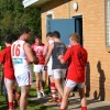 2012, Round 14 Vs. Kilcunda Bass - Seniors