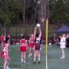 W2012/07/14 vs Olinda Ferny Creek (H) 1