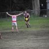 W2012/07/14 vs Olinda Ferny Creek (H) 3