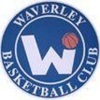 GEBC B12 Waverley 3 Logo