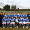 2012 Country League FA Championships