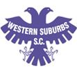 Western Suburbs SC