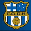 FC Clifton Hill