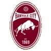 Banyule City SC