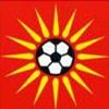 Sydenham Park SC Logo