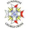 Caroline Springs George Cross FC Logo