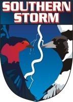 Southern Storm U16