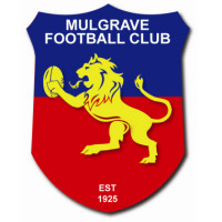 Mulgrave