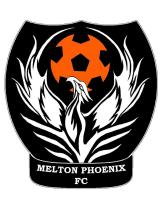 Melton Phoenix FC