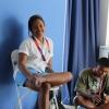 Team Palau 2012 - Village Life