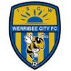 Werribee City FC Logo