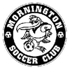 Mornington SC Logo