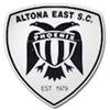 Altona East Phoenix SC