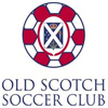 Old Scotch SC Logo