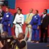 Team Palau 2012 - Game On!