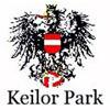 Keilor Park SC