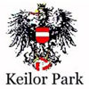 Keilor Park SC  Logo