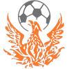 Albert Park SC Logo