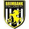 Brimbank Stallions FC Logo