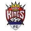 Casey Kings FC Logo